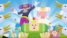 katamari-damacy-reroll-ps4-xbox-one.jpg