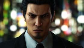 yakuza-6-pc-rl.jpg