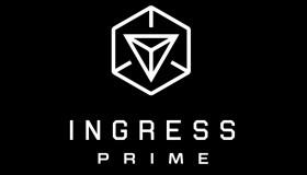 Ingress Prime: Επανακυκλοφορία από την Niantic