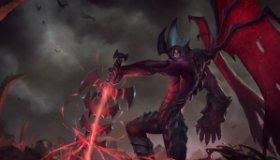League of Legends: Aatrox Guide