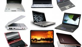 top-laptops.jpg