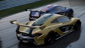Press Start: Ποιο Racing από το φετινό φθινόπωρο θα παίξετε περισσότερο;