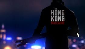 The Hong Kong Massacre: Ημερομηνία κυκλοφορίας