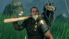 valheim-preview-gameplay-video