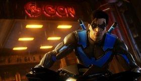 Gotham Knights: Οι ήρωες θα ανεβαίνουν levels όσο δεν παίζετε με αυτούς