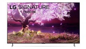 lg-signature-oled-8k