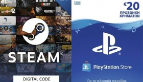 steam-psn-card-20-euros
