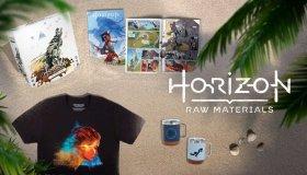 PlayStation Gear online store στην Ευρώπη