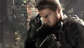 Resident Evil 7: Δωρεάν το Not a Hero DLC