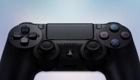Πως θα χρησιμοποιήσετε PS4 controller στο PC σας