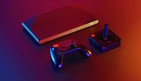 Atari VCS: Ξεκίνησαν οι προπαραγγελίες