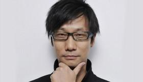 """Hideo Kojima: """"Συνέχισα να δημιουργώ, επειδή μου το ζήτησε ο κόσμος"""""""