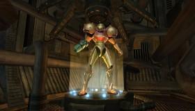 Speedrunners χρειάστηκαν εννέα χρόνια για να ανακαλύψουν το πως να προσπεράσουν ένα boss του Metroid Prime