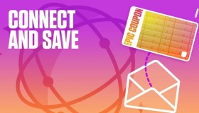 epic-games-store-connect-and-save-10-euros