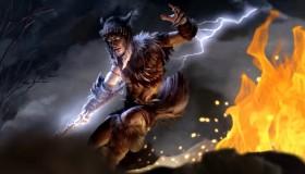 The Elder Scrolls Legends: Η Bethesda μιλάει για πιθανότητα port σε κονσόλες