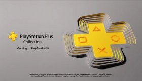 PlayStation Plus Collection: Ανακοινώθηκε η συνδρομητική υπηρεσία για το PS5
