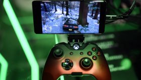 To Cloud Gaming με το Xbox Game Pass Ultimate είναι διαθέσιμο σε πάνω από 22 χώρες