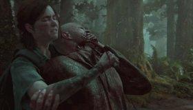 The Last of Us: Part II: Τα developer diaries