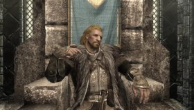 Wyrmstooth: Το mod του Skyrim είναι και πάλι διαθέσιμο