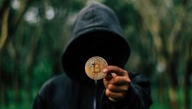cryptomining-china
