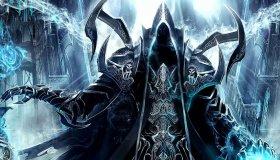 Προσφορές Gamivo έως 40% στα games της Blizzard