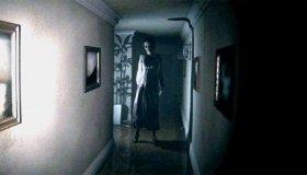 "Hideo Kojima: ""Θέλω να φτιάξω το πιο τρομακτικό Horror!"""