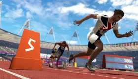 Top 10: Τα καλύτερα games Ολυμπιακών Αγώνων