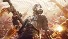 Killing Floor 2 και Rising Storm 2 δωρεάν για μία εβδομάδα