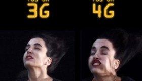 4G και VDSL στην Ελλάδα