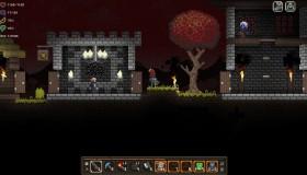 It Lurks Below: 2D RPG απ' τον δημιουργό του Diablo