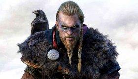 "Ubisoft: ""To Assassin's Creed: Vallhala θα έχει διαφορετικό σύστημα loot από τα δύο προηγούμενα Assassin's Creed"""