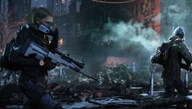 Φήμη: Η Ubisoft ετοιμάζει Battle Royale game
