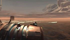 far-changing-tides-2-gameworld