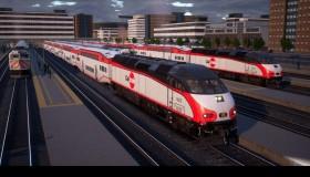 train-sim-2-gameworld
