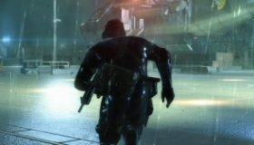 Metal Gear Solid 5: Ground Zeroes walkthrough
