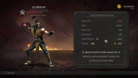 Mortal Kombat Trilogy Remaster ετοιμαζόταν αλλά ακυρώθηκε