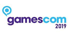 Gamescom 2019: Αναλυτικά το πρόγραμμα της μεγαλύτερης Ευρωπαϊκής έκθεσης.