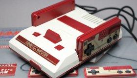 Ο δημιουργός του Famicom δίνει πληροφορίες για την Nintendo των δεκαετιών του '70 και του '80
