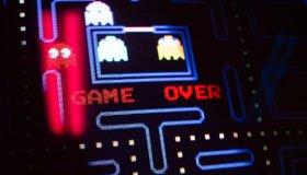 7 κορυφαία Xbox Live Arcade games που πρέπει να δοκιμάσετε