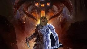 Παίζουμε Middle-Earth: Shadow of War