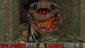 Doom 2: Αποκαλύφθηκε το τελευταίο μυστικό