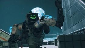 Call of Duty: Infinite Warfare:  Willard Wyler's Halloween Scream