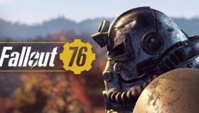 Νομική κίνηση ενάντια της Bethesda για την επιστροφή χρημάτων στο Fallout 76
