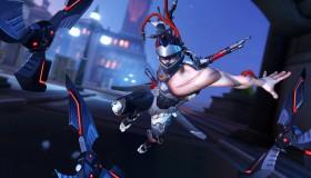 Blizzard: Απαγόρευση στις third-party εφαρμογές του Overwatch