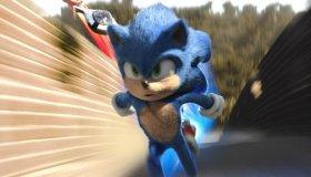 Ταινία Sonic the Hedgehog 2