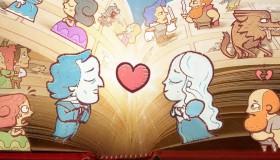 storyteller-game