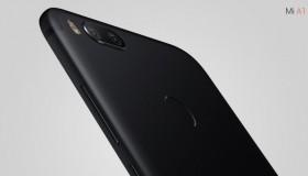 Xiaomi Mi A1 4G
