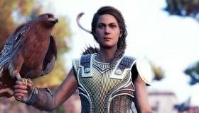 """Όλα τα """"μαλάκα"""" του Assassin's Creed Odyssey"""