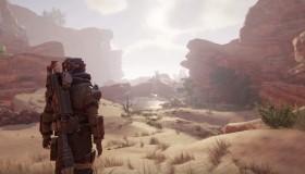 Elex gameplay videos