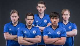 Η Schalke αγόρασε ομάδα του League of Legends